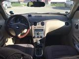 Chevrolet HHR 2006 года за 3 500 000 тг. в Усть-Каменогорск