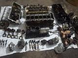 Головка двигателя за 100 000 тг. в Караганда