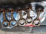 Головка двигателя за 100 000 тг. в Караганда – фото 2