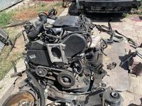 Тойота камри 25 мотор форкам 3литер за 400 000 тг. в Алматы