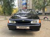 ВАЗ (Lada) 2115 (седан) 2010 года за 900 000 тг. в Уральск