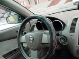 Nissan Altima 2006 года за 2 800 000 тг. в Нур-Султан (Астана)