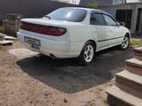 Toyota Carina 1992 года за 1 100 000 тг. в Петропавловск – фото 2
