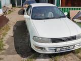 Toyota Carina 1992 года за 1 100 000 тг. в Петропавловск – фото 3