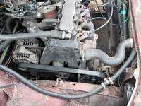 Мотор Опель вектора 1.6 за 50 000 тг. в Шымкент