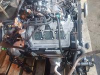Двигатель ВАО на Audi Allroad (Ауди Алроад) 2.7 в Алматы