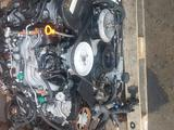 Двигатель ВАО на Audi Allroad (Ауди Алроад) 2.7 за 100 000 тг. в Алматы – фото 2