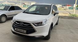 JAC S3 2018 года за 4 650 000 тг. в Туркестан