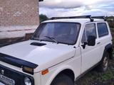 ВАЗ (Lada) 2121 Нива 1979 года за 500 000 тг. в Петропавловск – фото 2