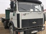 МАЗ  54329 020 2001 года за 4 500 000 тг. в Актау