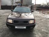 Audi 100 1993 года за 2 500 000 тг. в Алматы