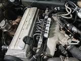 Audi 100 1994 года за 2 400 000 тг. в Костанай