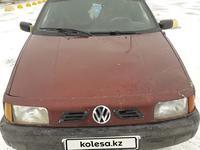Volkswagen Passat 1991 года за 700 000 тг. в Аксай