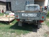 УАЗ  33036 2009 года за 1 800 000 тг. в Алматы – фото 3