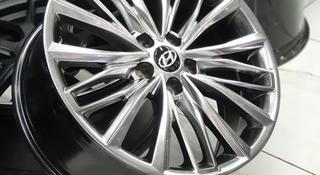 R¹⁹ Hyundai Tucson за 230 000 тг. в Алматы