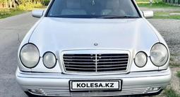 Mercedes-Benz E 320 1998 года за 2 800 000 тг. в Талдыкорган – фото 2