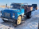 ГАЗ  Газ 53 1988 года за 1 200 000 тг. в Караганда