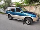 Nissan Mistral 1996 года за 2 400 000 тг. в Алматы – фото 4