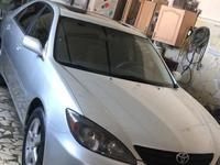 Toyota Camry 2004 года за 3 000 000 тг. в Шымкент