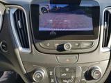 Chevrolet Malibu 2019 года за 9 300 000 тг. в Алматы – фото 3