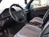 Mercedes-Benz E 200 1994 года за 1 400 000 тг. в Шымкент – фото 4