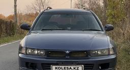 Mitsubishi Legnum 1997 года за 1 000 000 тг. в Петропавловск