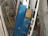 На Ваз — 2110. Крышку багажника и тд за 10 000 тг. в Усть-Каменогорск