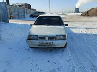 ВАЗ (Lada) 21099 (седан) 2000 года за 700 000 тг. в Караганда