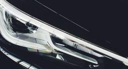 Infiniti QX50 Pure 2020 года за 20 700 000 тг. в Костанай – фото 3