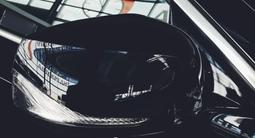 Infiniti QX50 Pure 2020 года за 20 700 000 тг. в Костанай – фото 5