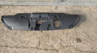 Накладка рамки радиатора за 12 000 тг. в Алматы