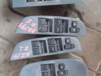 Кнопки стеклоподьемников за 15 000 тг. в Алматы