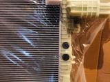 Радиатор 638 кузов за 74 000 тг. в Алматы – фото 4