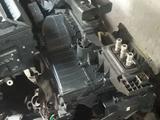 Моторчик печки на БМВ Х6 за 568 тг. в Караганда