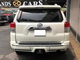 Toyota 4Runner 2013 года за 8 000 000 тг. в Актобе – фото 5