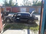 Buick Park Avenue 1986 года за 1 500 000 тг. в Усть-Каменогорск