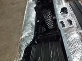 Бампер на Мерседес G-463 за 125 000 тг. в Алматы – фото 3
