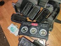 Переключатель range rover freelander за 10 000 тг. в Алматы