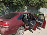 Mazda Cronos 1994 года за 900 000 тг. в Алматы – фото 2
