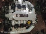 Контрактный двигатель Y26SE за 300 000 тг. в Алматы