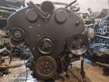 Контрактный двигатель Y26SE за 300 000 тг. в Алматы – фото 2
