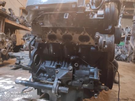 Контрактный двигатель Y26SE за 300 000 тг. в Алматы – фото 3