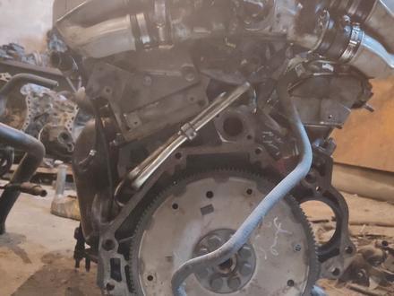 Контрактный двигатель Y26SE за 300 000 тг. в Алматы – фото 4
