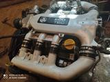 Контрактный двигатель Y26SE за 300 000 тг. в Алматы – фото 5