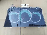 Спидометр на Toyota Corolla Verso за 200 тг. в Шымкент