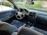 Mazda 626 1998 года за 1 950 000 тг. в Туркестан – фото 2
