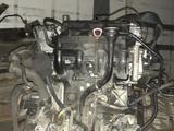 Двигатель Мерседес 210 привозной из Германии в отличном сотоянии за 100 000 тг. в Костанай