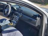 Volkswagen Passat 2009 года за 3 700 000 тг. в Петропавловск – фото 5