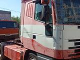 Iveco 1999 года за 3 300 000 тг. в Тараз