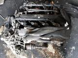 Двигатель акпп за 400 000 тг. в Шымкент – фото 3